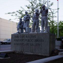 Wildfire Memorial 8