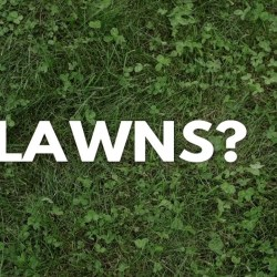 City of Kamloops – Can and Cannot – Standard Pesticides