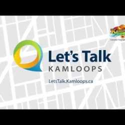 Let's Talk Kamloops