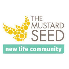 Program Updates and a New Partnership for The Mustard Seed Kamloops