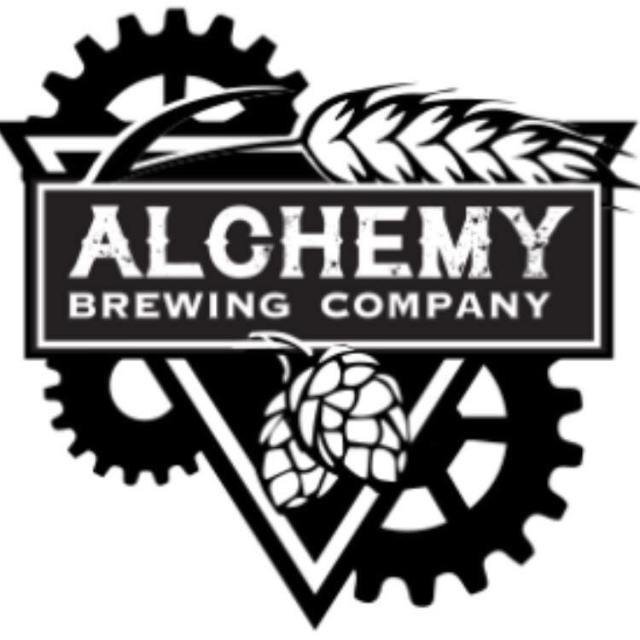 Alchemy Brewing Company
