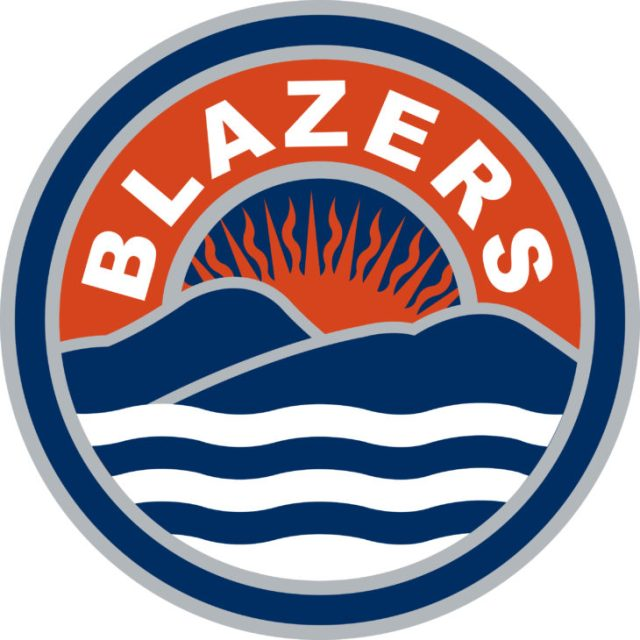 A Letter to our Kamloops Blazers Fans – Kamloops Blazers