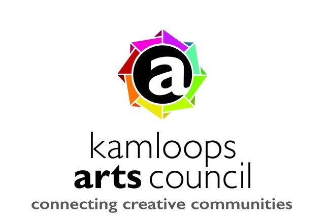 Kamloops and Area Arts Calendar