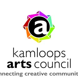 PRESS RELEASE: KAMLOOPS ARTS COUNCIL Partners with KAMLOOPS MAKERSPACE to provide mentorship for COVID-19 PPE creation