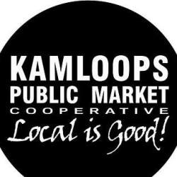 Co-op Cafe September 30th: Sustainable Energy Cooperatives