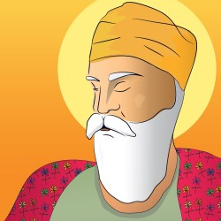 Guru Nanak: Know Your Neighbour Day Walk Cancelled