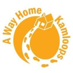 A Way Home Kamloops Remembers Executive Director Katharine McParland