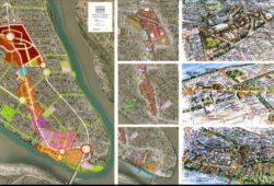 North Shore Design Charette – summary