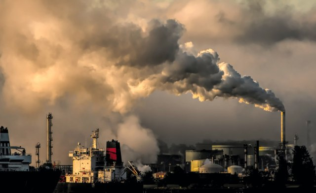 Supreme Court decision puts Canada on right track for carbon pricing