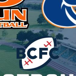 Saturday August 28th game (postponed)
