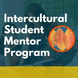 Intercultural education opens a world of growth – TRU Newsroom