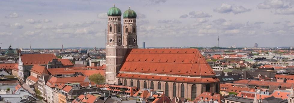 Schädlingsbekämpfer in München