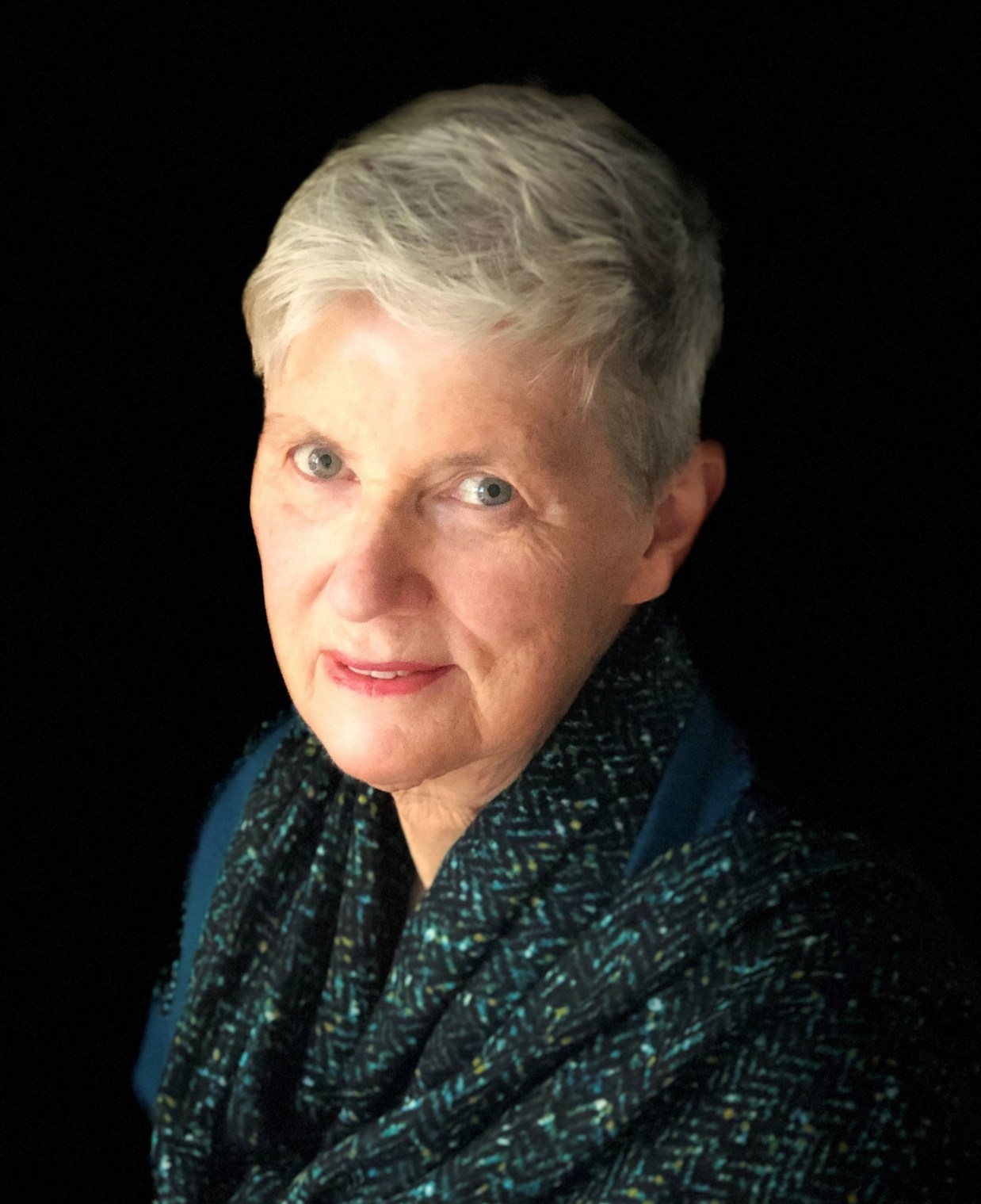 <strong>DIANA BLOM - Composer</strong>