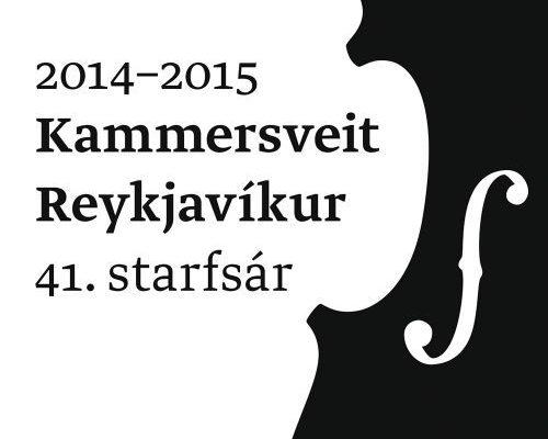 Efnisskrá 2014-2015