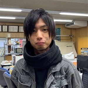 <br /> 島本 雄太