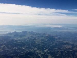 JGC修行037,038 宮崎→福岡→高知 福岡空港をハブ空港にして九州四国をつなぐ