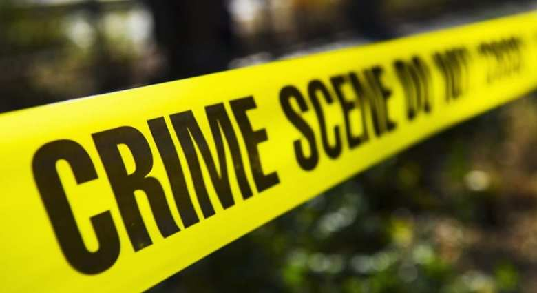 Man commits suicide after being dumped by wife