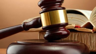 Mbale Court quashes divorce case after wife getting pregnant