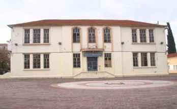 Νέο Δημαρχείο στον Δήμο Δέλτα