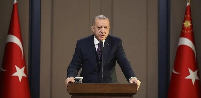 Ξέμεινε από μετρητά η Τουρκία