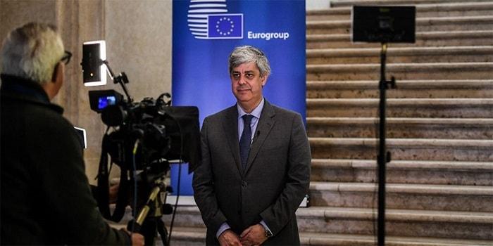 Συμφωνία στην Ευρώπη
