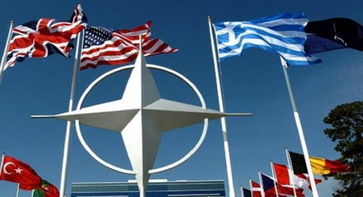 Διάλογος Ελλάδος Τουρκίας