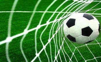 Επανεκκίνηση του ερασιτεχνικού ποδοσφαίρου