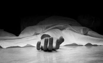 Νεκρός 27χρονος Ρομά