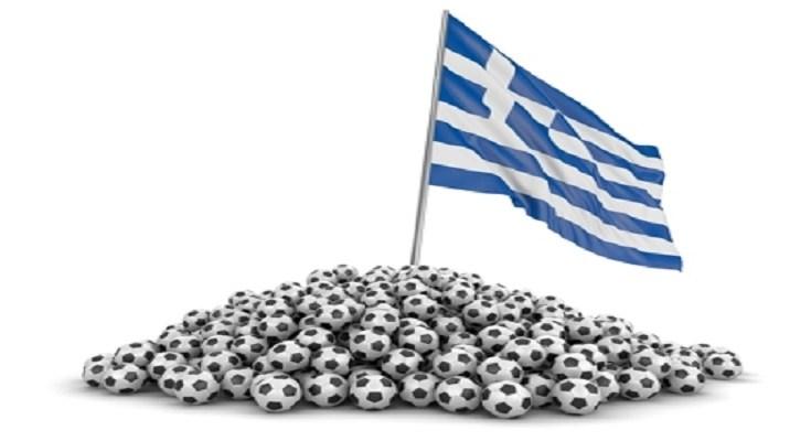 Αλλάζει η δομή του Ελληνικού ποδοσφαίρου