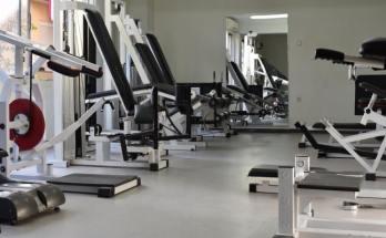 Αλλαγές στα γυμναστήρια