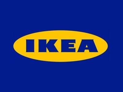 Ikea Her 100 Tl Harcamada 20 Tl Hediye 6 28 Ekim 2018