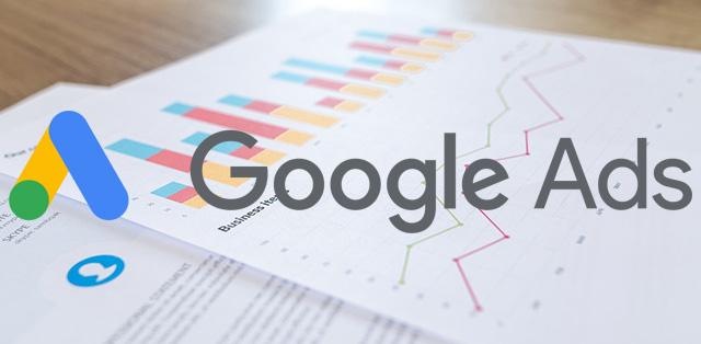 Google adwords fiókkezelés