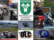 HMC Racing Team