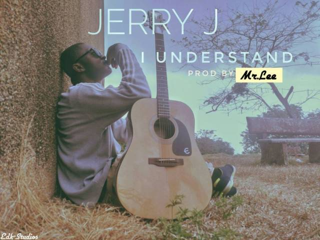 jerry j