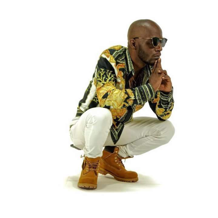 237 Rapper Jovi says there is no Anglophone problem.