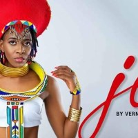Watch Jei by Vernyuy Tina.