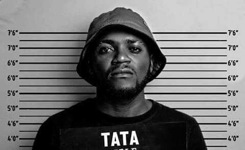 Tata of Newbell Music Releases A New Album