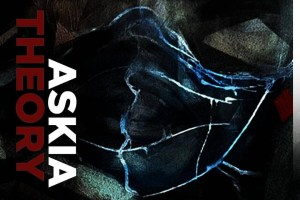Download The Theory by Askia.