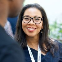 Cameroonian Tech Guru Rebecca Enonchong Appointed Vice President Of WHO Foundation