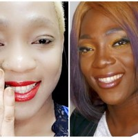 Cross Dresser Shakiro Sentenced To Prison For Homosexuality