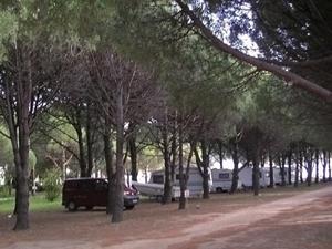 Kapıdağ Camping