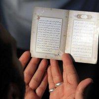 Doa Kita : Bukan Lampu Aladin