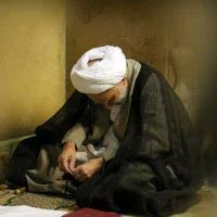 Sufi: Raja Sejati