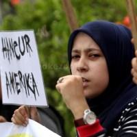 Syafaat Siti Fatimah