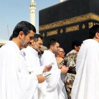 Dialog Tentang Haji