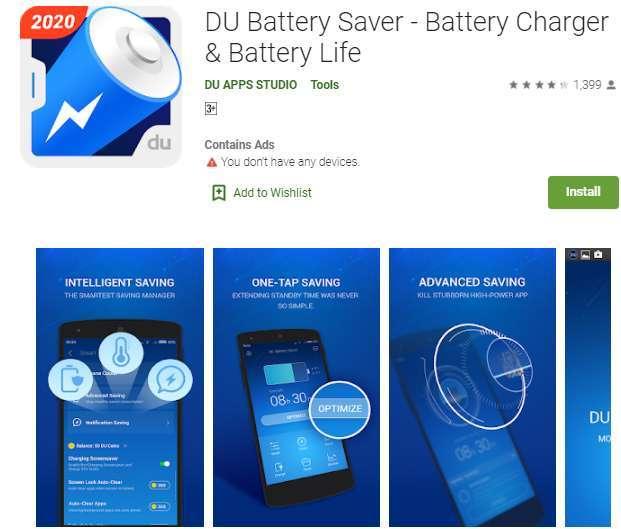 13 Cara Menghemat Baterai Hp Asus Zenfone Kampung Gadget
