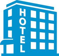 hotel sekitar kampung inggris pare