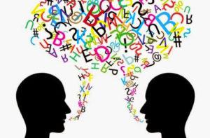 meningkatkan percaya diri berbicara bahasa inggris