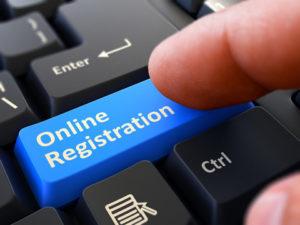 pendaftaran online kampung inggris pare