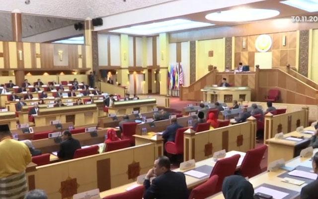 PN letak syarat sokong Umno sebagai MB – Sumber